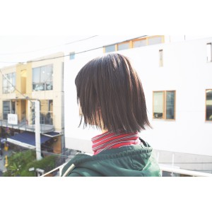IMG_6717