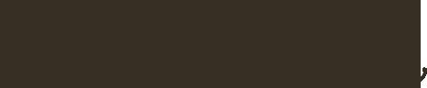 原宿・表参道・渋谷・青山・鎌倉の美容室(ヘアサロン) | vicca – ヴィッカ(ビッカ)