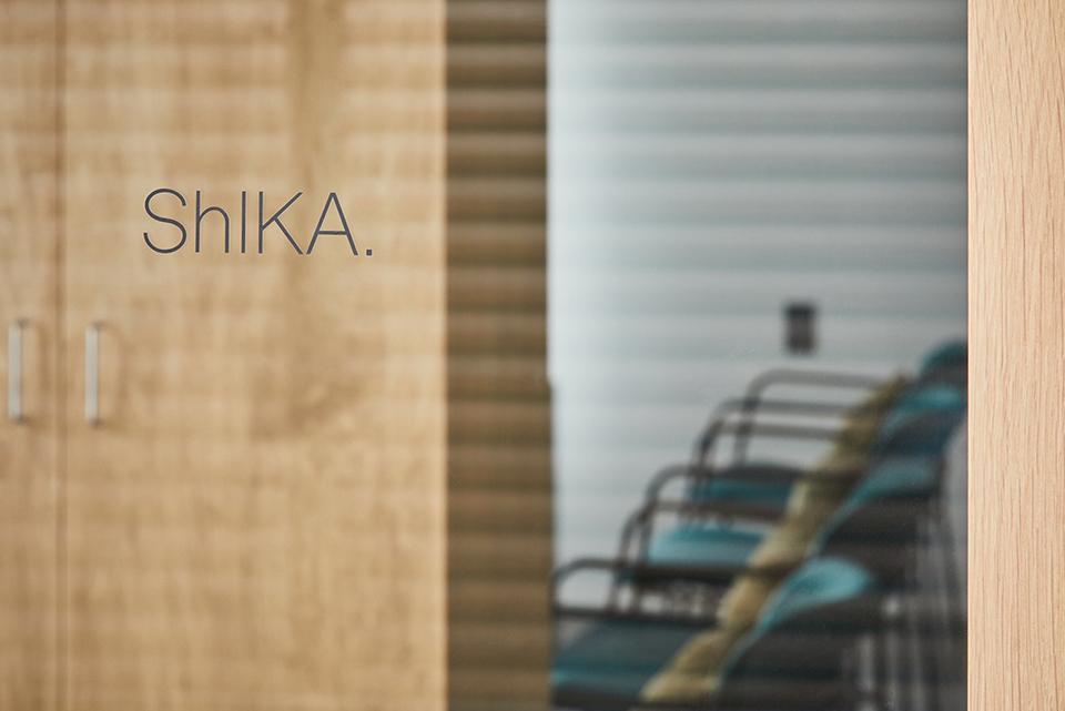 Shika08